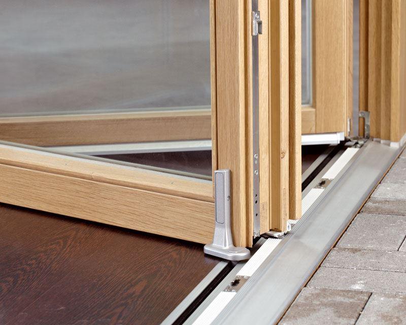 Froh fenstbau und dienste for Schiebefenster konfigurator